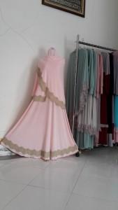 koleksi Ana Muslimah